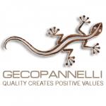 logo gecopannelli