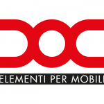 Logo-DOC-Referenze