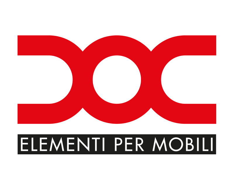 Logo-DOC-Referenze