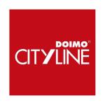 Logo-Doimo-Referenze