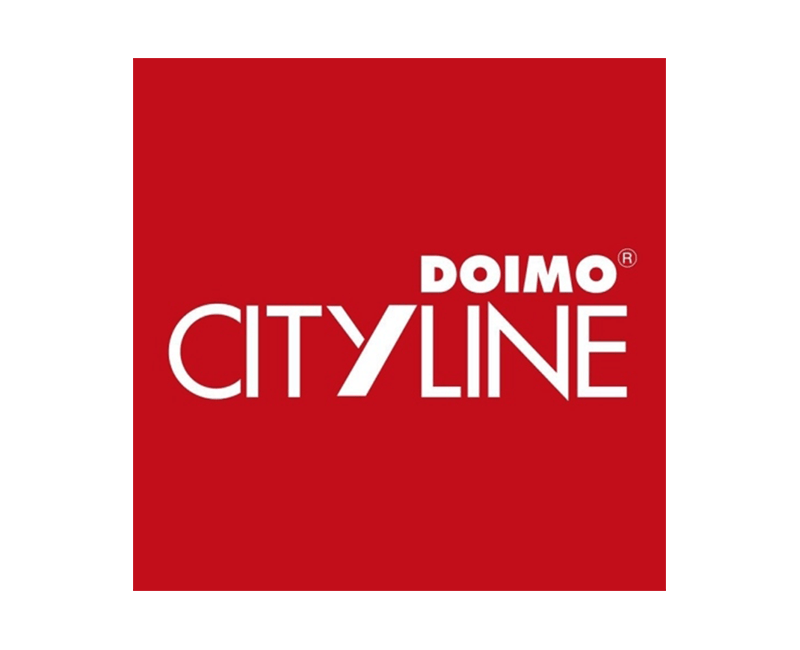 Logo-Doimo-Referenze