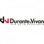 Logo-Durante-Referenze