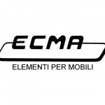 Logo-Ecma-Referenze