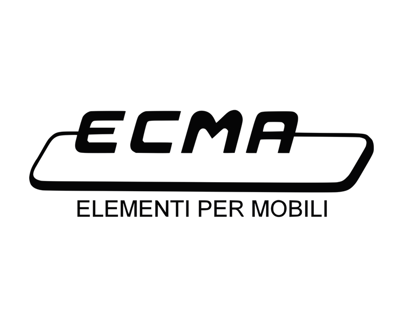 Logo-Ecma-Referenze