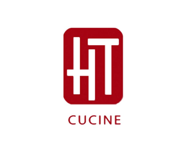Logo-HT-Referenze