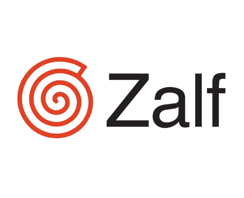 Logo-Zalf-Referenze