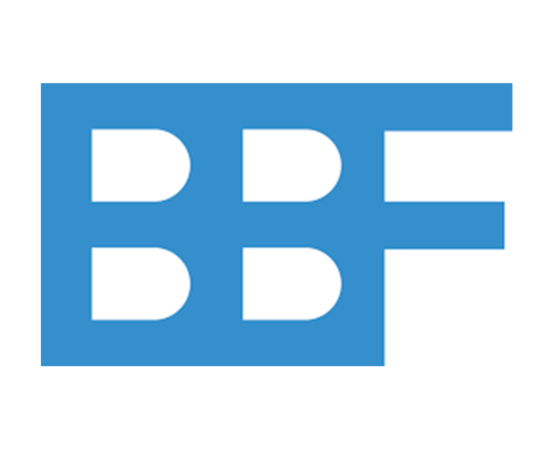 Logo-bbf-Referenze