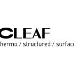Logo-cleaf-Referenze