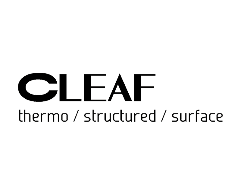 Logo-cleaf-Referenze