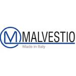 Logo-malvestio-Referenze