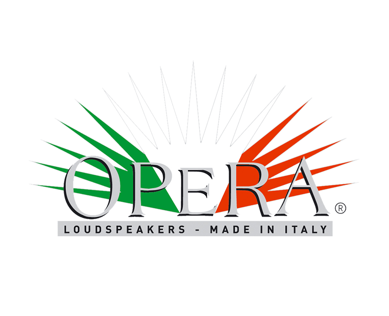 Logo-opera-Referenze