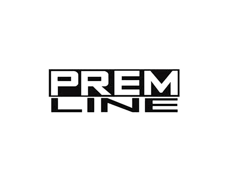 Logo-prem-line-Referenze