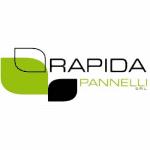 Logo-rapida-Referenze