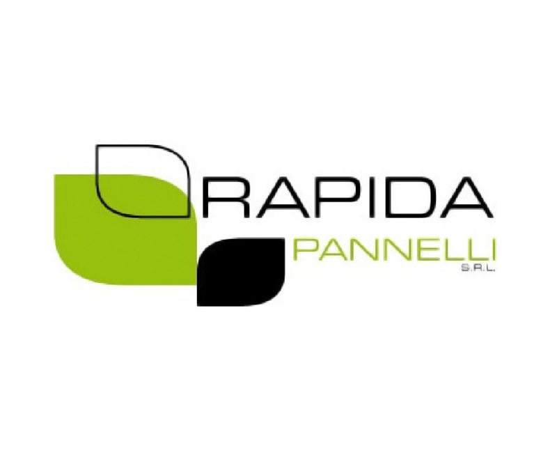 Logo-rapida-Referenze
