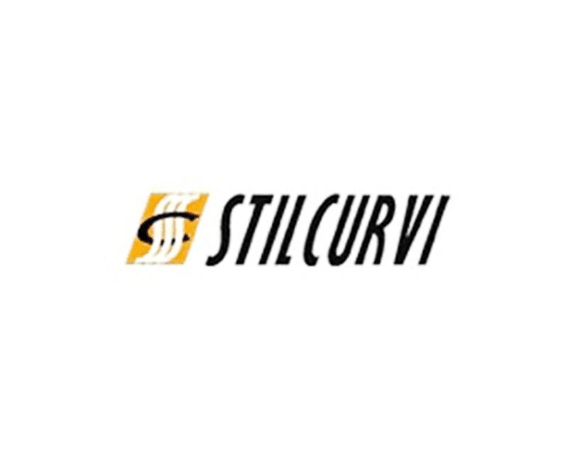 Logo-stilcurvi-Referenze