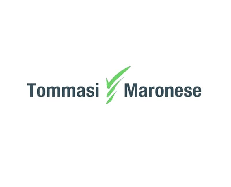 Logo-tommasi-maronese-Referenze