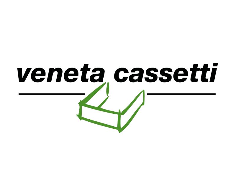 Logo-veneta-cassetti-Referenze
