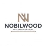 Nobilwood