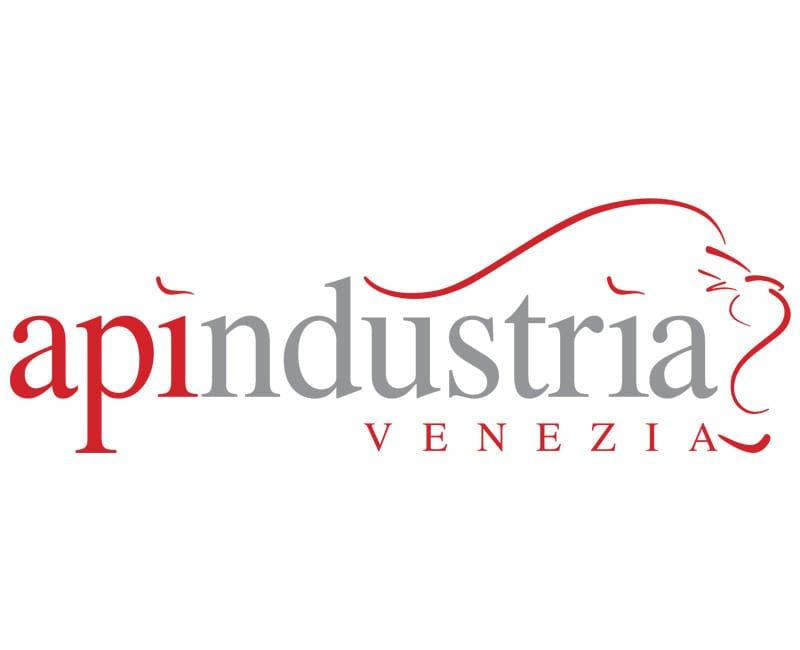 apindustria-venezia