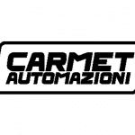 carmet