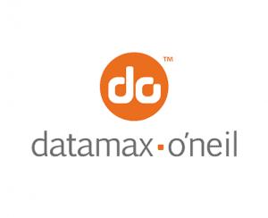 datamaax-oneil