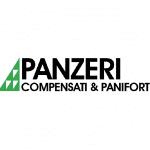 panzeri