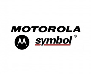 symbol-motorola