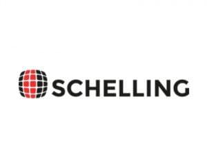 logo Schelling