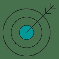 icona progetti