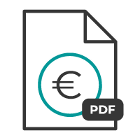 preventivo in formato pdf